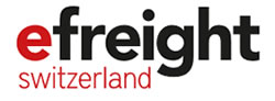 efreight GmbH