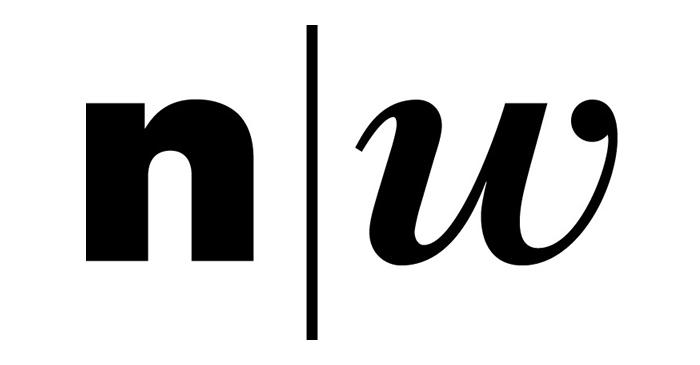 Fhnw technik logo