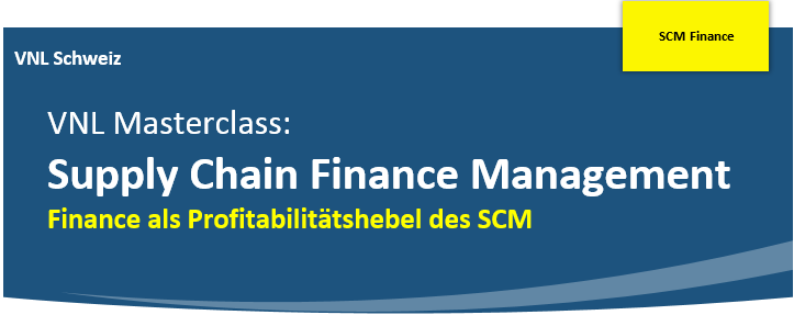 Titelbild_Kursblatt Finance_Pan