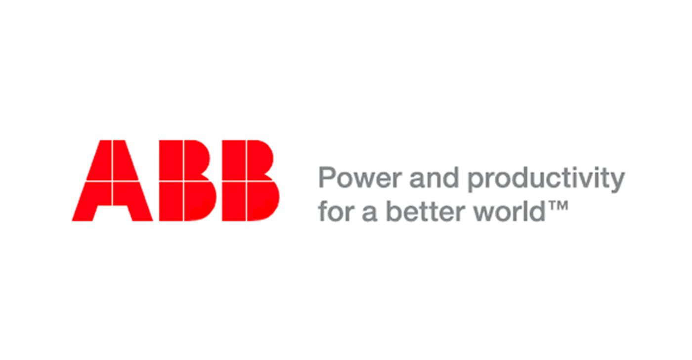 ABB Schweiz AG High Voltage Products_Bilder