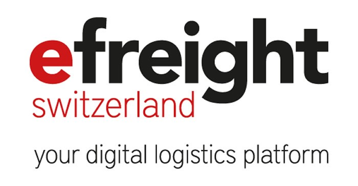efreight AG