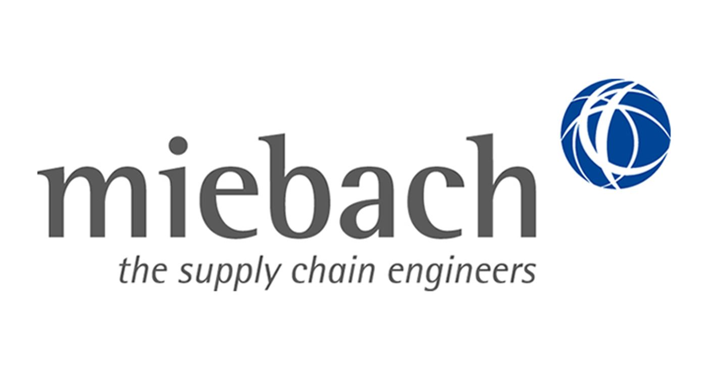 Miebach Consulting AG_Bilder