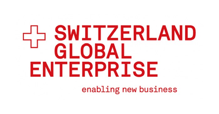 Switzerland-Global Enterprise_Bilder