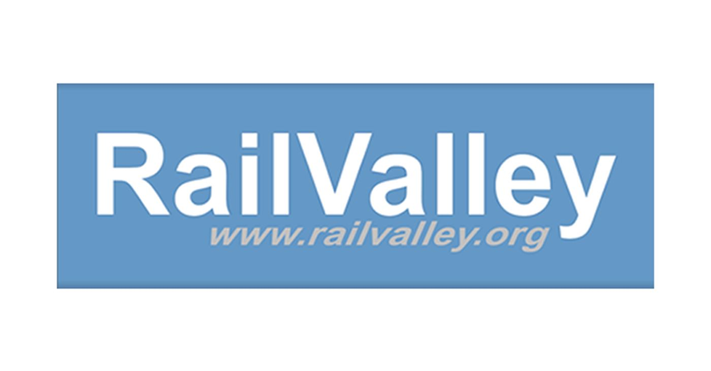 RailValley_Bilder