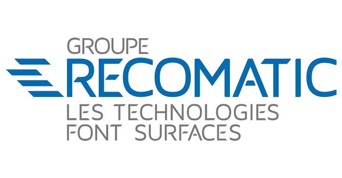 GROUPE RECOMATIC