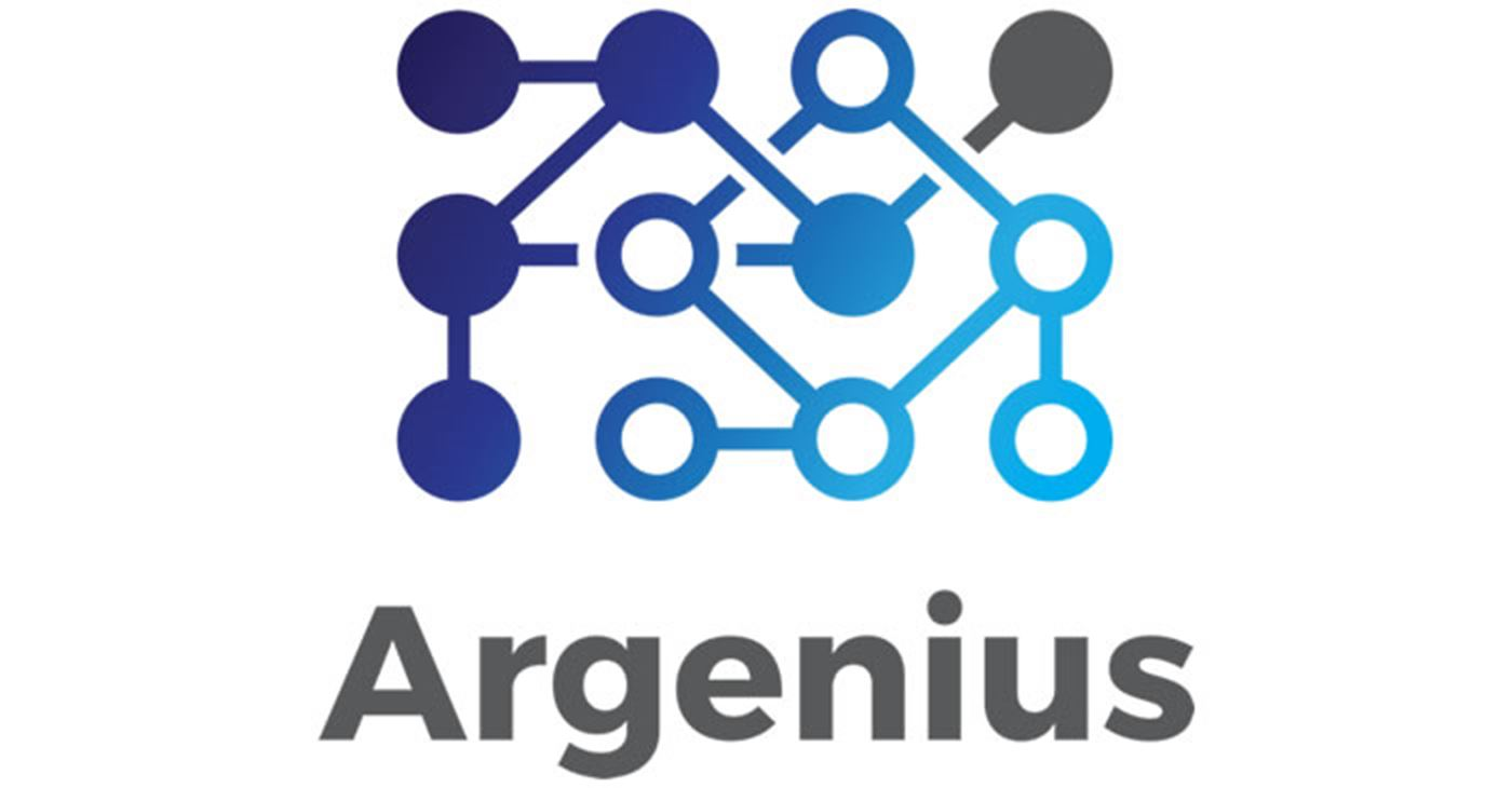 Argenius Management SA_Bilder