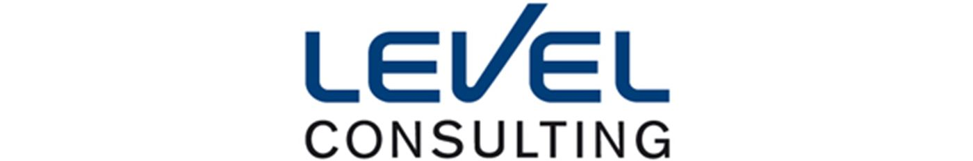 Level Consulting AG