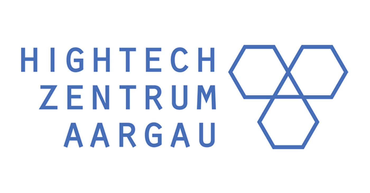 Hightech Zentrum Aargau_Bilder