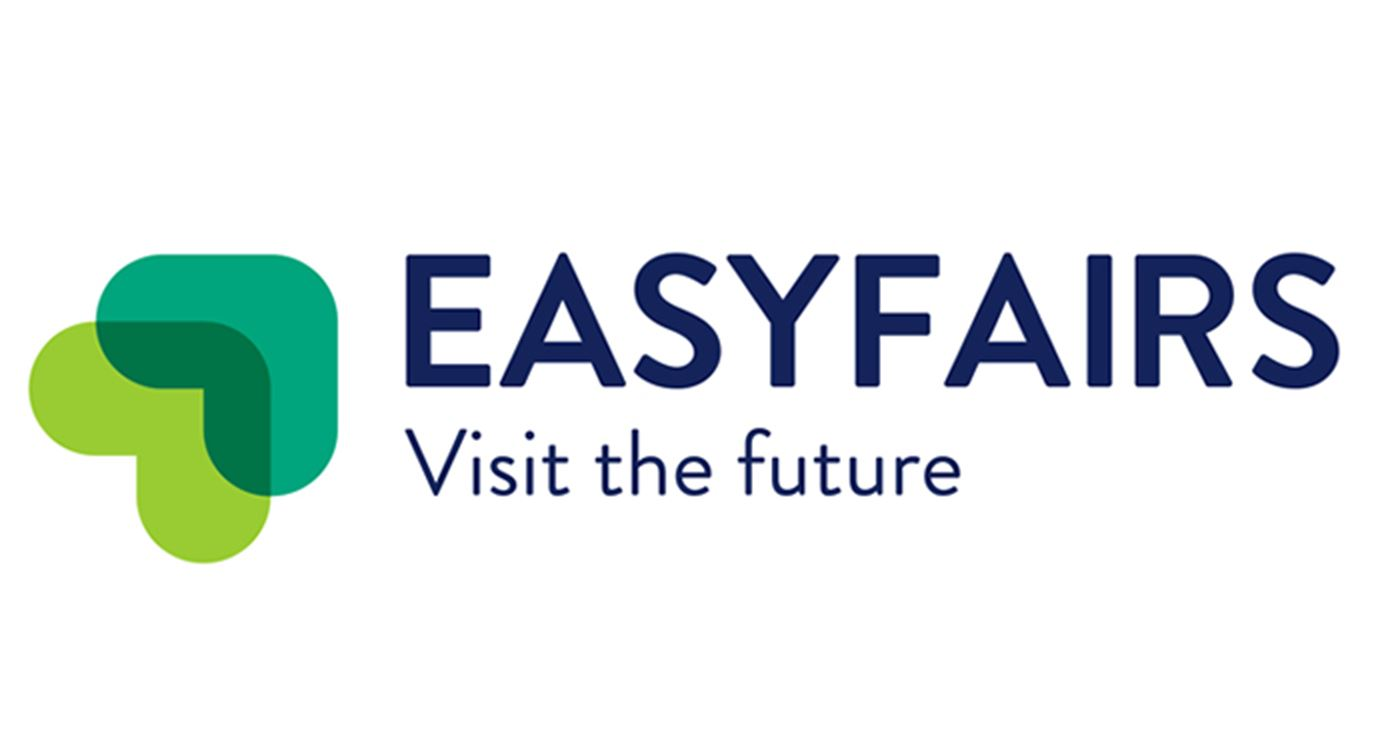 easyFairs Switzerland GmbH_Bilder